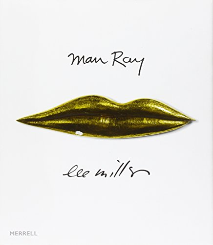 man-ray-lee-miller-partners-in-surrealism