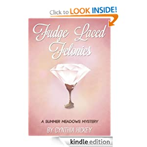 Mon premier blog page 3 fudge laced felonies a summer meadows mystery book 1 cynthia hickey fandeluxe Gallery
