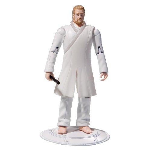 """Tron 3"""" Core Figure - Kevin Flynn"""