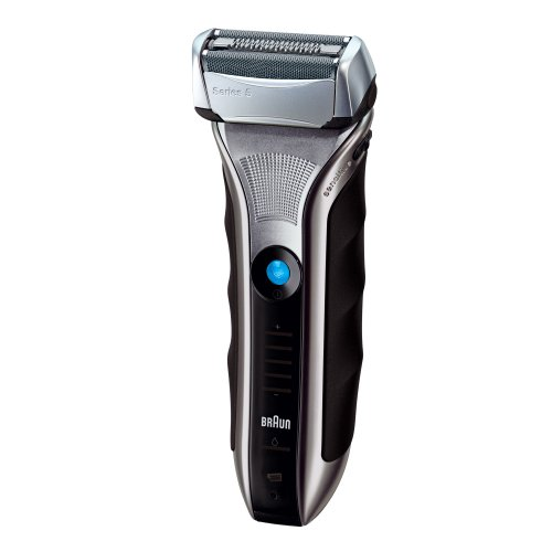 Braun Series 5-590Cc Men