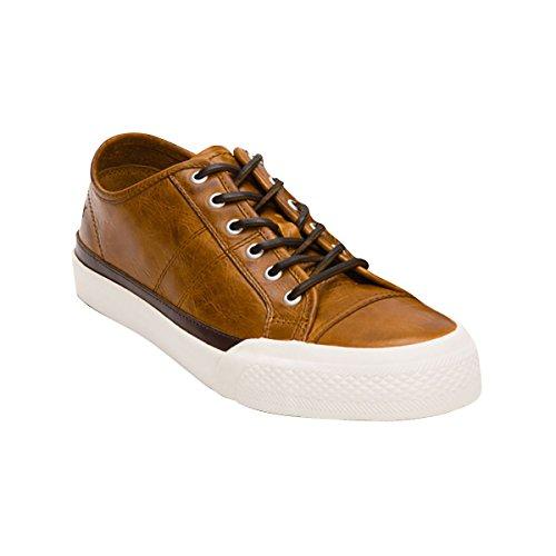 frye-mens-greene-low-lace-fashion-sneaker-cognac-115-m-us