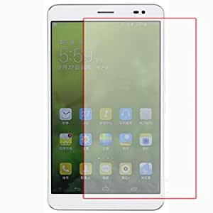 Screen Protector for Huawei?MediaPad?X1: Cell Phones & Accessories