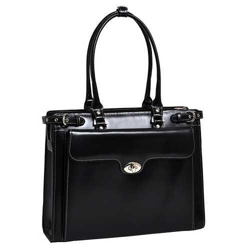 mckleinusa-winnetka-94835-black-leather-ladies-briefcase-w-removable-sleeve