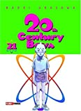 20th Century Boys, Bd. 21