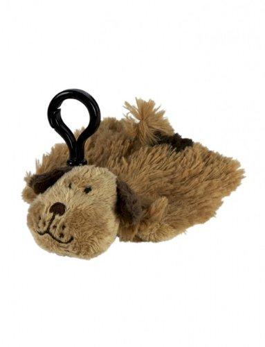 Pillow Pets Poucheez - Snuggly Puppy - 1