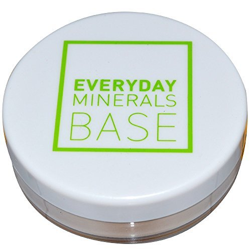 everyday-minerals-jojoba-base-1w-foundation-makeup-shell-blanc-by-everyday-minerals