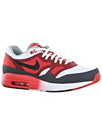 Nike Air Max 1 C2.0 Mens Running Trainers 631738 106 Sneakers Shoes