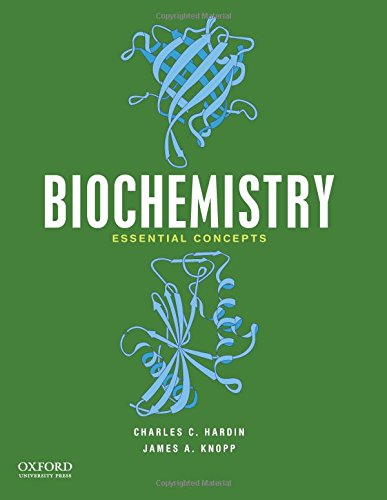 Download biochemistry essential concepts pdf by charles c hardin download biochemistry essential concepts pdf by charles c hardin fandeluxe Gallery