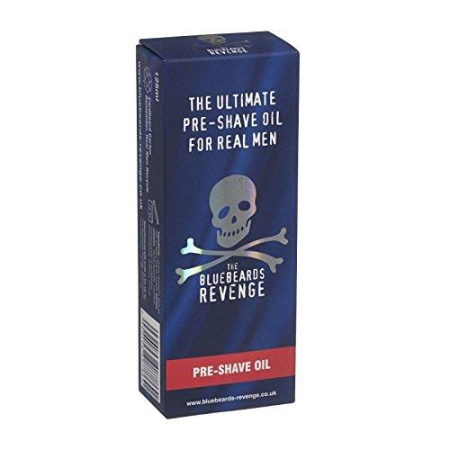 bluebeards-aceite-de-venganza-antes-del-afeitado