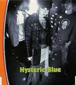 Hysteric Blueの画像 p1_6