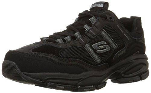skechers-sport-mens-vigor-20-trait-memory-foam-sneakerblack10-xw-us