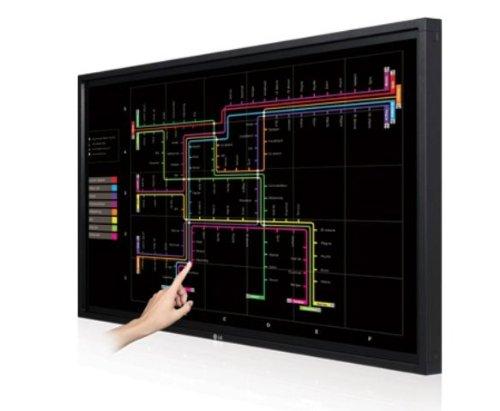 LG Electronics 47