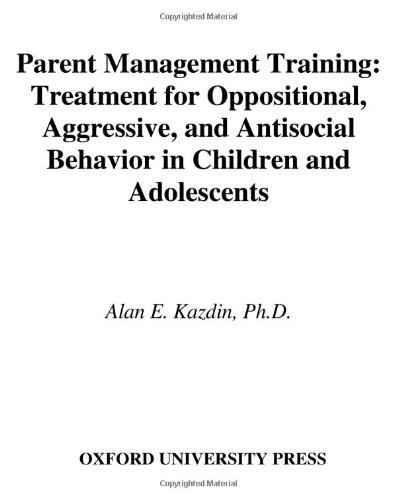 "parenting styles influence antisocial behavior Because of this, we would like to emphasize the influence parents can have on the behavioral/social development of their child and the importance or parents to utilize ""authoritarian"" parenting styles."