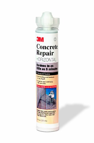 3m-concrete-repair-self-leveling-gray-84-oz-cartridge-2-mix-nozzles