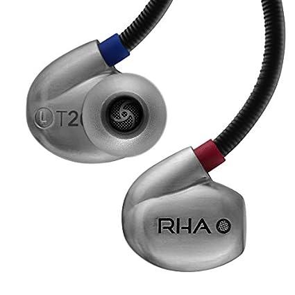 RHA-T20-In-the-Ear-Headphones