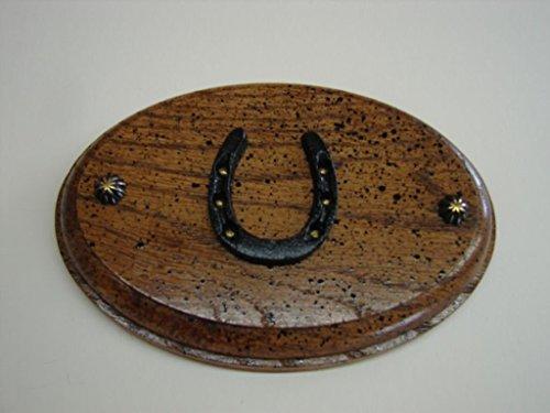miniature-lucky-horseshoe-wall-plaque