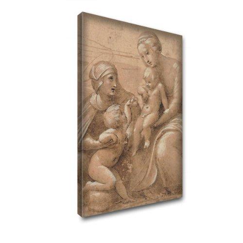 raffaello-coleccion-de-impresion-1-para-pintura-artistica-tela-moderno-visario-cuadro-decorativo-mur