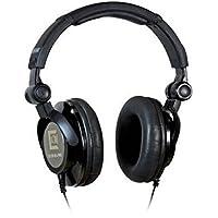 ultrasone フラッグシップヘッドフォン edition9 オリジナル布ダストカバー [プレゼント セット]