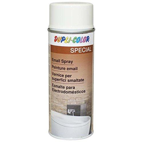 duplicolor-467257-emaille-peinture-a-effet-martele-resistant-a-la-chaleur-spray-blanc-400-ml