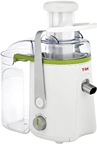T-fal ZE5813US Balanced Living Juice Extractor