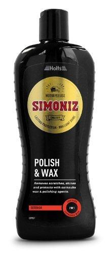 simoniz-car-polish-and-wax-500ml