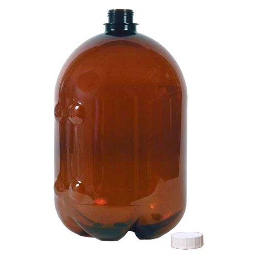 Draft Beer Taps front-601562