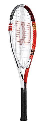 Wilson Federer 110 L2 Tennisschläger