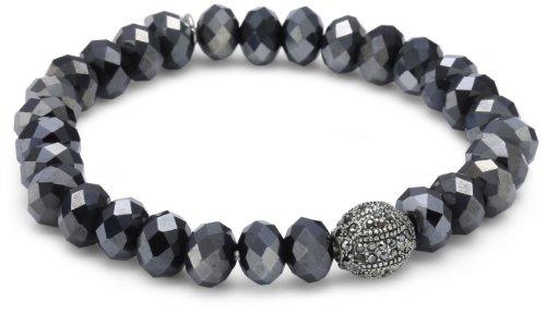 Pilgrim Jewelry Classic 601233182  Brass Bracelet