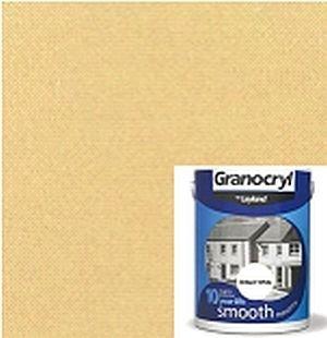 5ltr-granocryl-by-leyland-smooth-masonry-paint-sea-stone