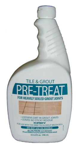 kirby-tile-grout-32-oz-pre-treat-solution-p-n-245214