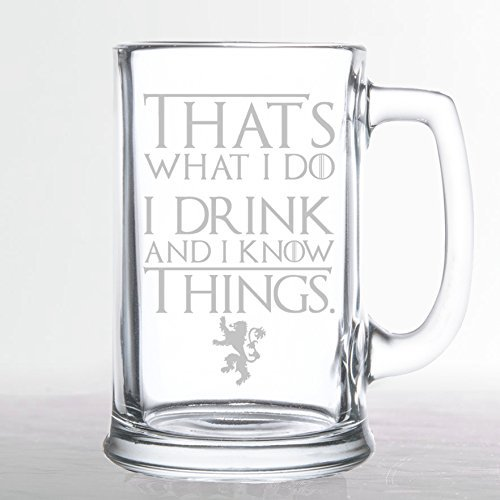 game-of-thrones-i-drink-and-i-know-things-etched-beer-mug