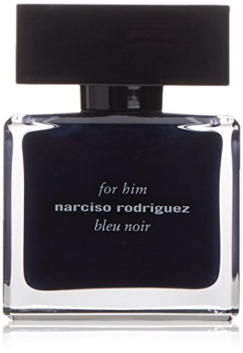 Narciso Rodriguez Bleu Noir Colonia - 50 ml