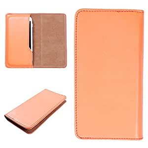 DooDa PU Leather Case Cover For HTC One Dual Sim