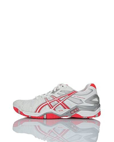 Asics Sneaker Performance Gel-Resolution 5