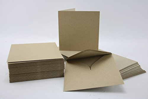 pack-of-50-blank-natural-kraft-recycled-cards-and-envelopes-280-gsm-6-x-6-
