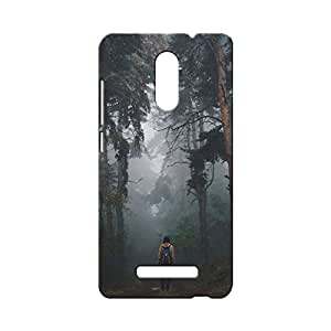 G-STAR Designer 3D Printed Back case cover for Xiaomi Redmi Note 3 / Redmi Note3 - G2014