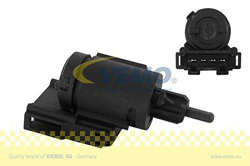 Vemo V10-73-0098 Interruptor luces freno