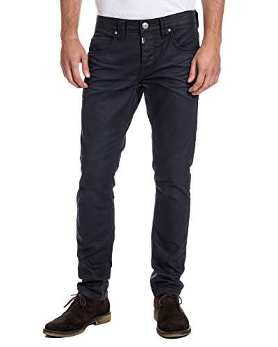 Timezone Jeans [Denim Scuro]