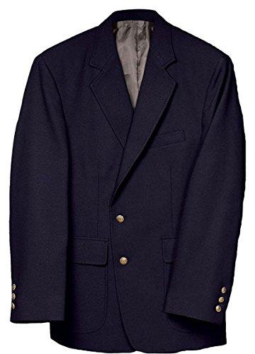 Ed Garments Men