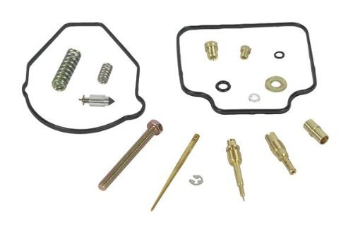 Shindy Carburetor Repair Kit 03-302 (Carburetor For 302 compare prices)