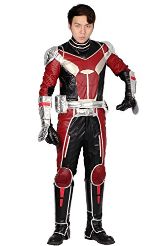 updated-deluxe-ant-man-costume-outfit-suit-for-adult-halloween-cosplay-2xl