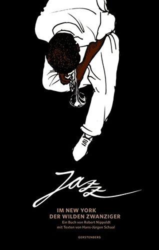 Jazz-im-New-York-der-Wilden-Zwanziger