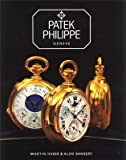img - for Patek Philippe Geneve book / textbook / text book
