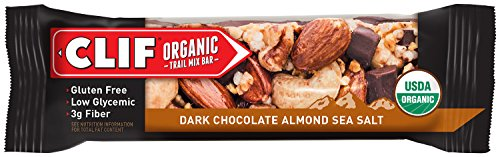 clif-organic-trail-mix-bar-dark-chocolate-almond-sea-salt-141-ounce-12-count-certified-usda-organic