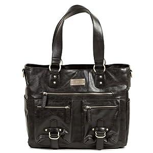 Kelly Moore Libby Bag, Black