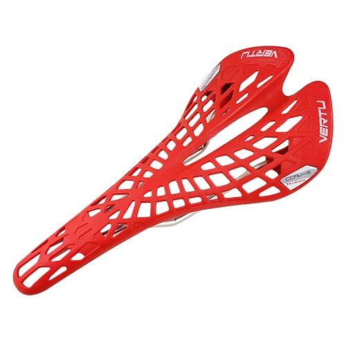 vertu-costruzione-leggera-sellino-per-bicicletta-rosso