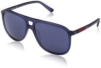 0c26c9de24b Amazon Men s Aviator Sunglasses