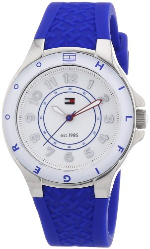 Tommy Hilfiger Ladies' Watches 1781273