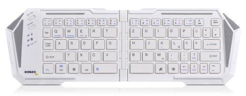 donzo-tastiera-bluetooth-specifiche-bianco-white-white-ibk-03