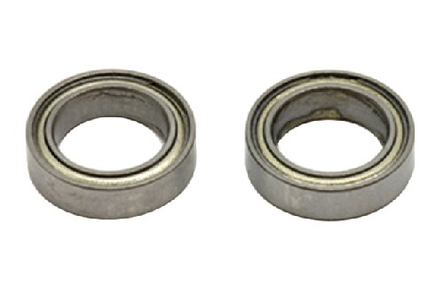 Axial AXA1230 Bearing, 10x15x4mm
